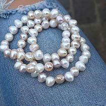 da7855c9b Perly a šperky z perel - e-kameny.cz